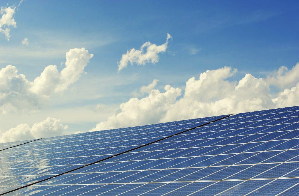 4 kw napelem rendszer ár