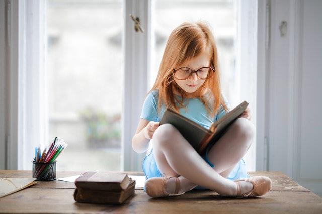 iskolaelőkészítő feladatok óvodásoknak-diszlexia prevenció-iskolakezdés megkönnyítése-munkamemória fejlesztése